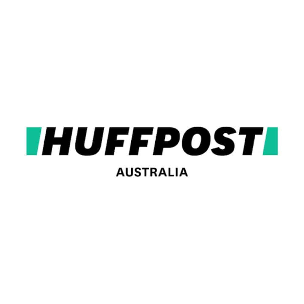 Huff Post Australia